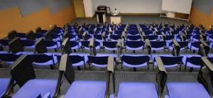 Seminar Room For Rent In KL