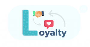 Loyalty Points Management System